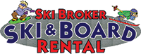 Ski Broker Ski & Board Rental