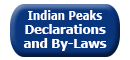 Indian Peaks Declarations and By-Laws